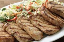 Influencers Latinos y la National Pork Board le quitan la mala fama al cerdo
