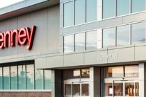 JCPenney ofrecerá 700 nuevos empleos en Miami