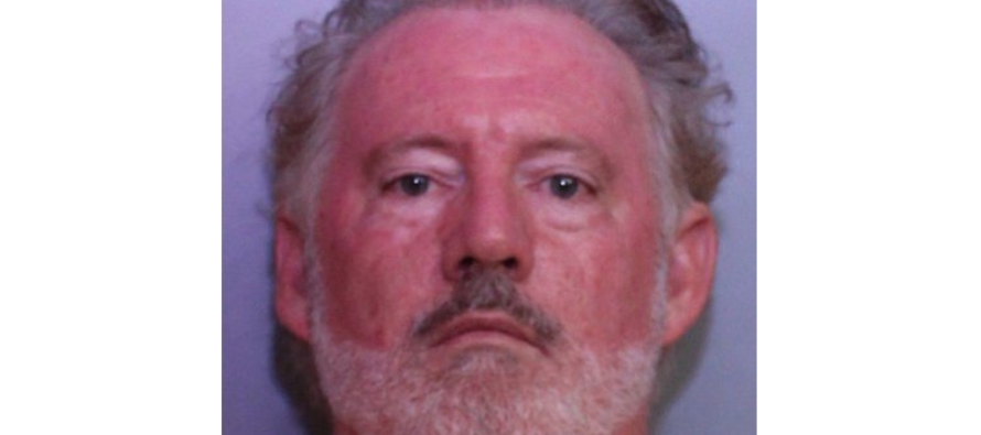 Hombre en FLorida amenazó con matar políticos si no confirmaban a Kavanaugh