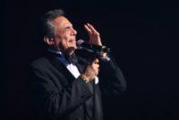 Cantante José José niega que su hija lo tenga secuestrado en Miami