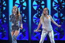 Latin American Music Awards celebró empoderamiento femenino