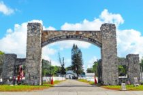 Robo de cadáveres para usos «religiosos» nuevo azote en cementerios de Miami