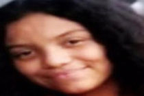 Encuentran a niña de 13 años desaparecida desde el viernes en Miami
