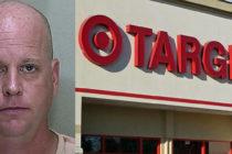 Condenan a hombre que planeó volar varias tiendas Target
