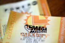 Lotería de Florida advierte a residentes de estafa por correo electrónico