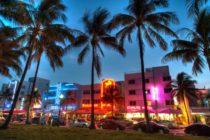 Alto costo de la vida en Miami obliga a muchos a tener varios trabajos