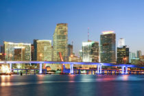 Miami es el cuarto mejor destino para 2019 según Lonely Planet
