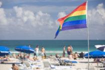 Miami Beach: Un paraíso para los gays