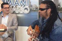 Si no pudiste verlo ¡Acá te traemos la segunda edición de Miami Diario Live!