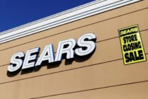 Conozca tiendas que cerraron en Florida: en dos semanas inician ventas en liquidación de Sears y Kmart