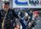 De nuevo cuerpos represivos de Ortega muestran el rostro: brutalmente reprimida marcha en Managua