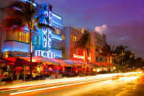 Lista de mejores restaurantes para comer sabroso y barato en Miami