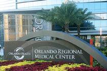 Policía de Orlando dispara a paciente por sospecha de estar armado