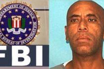FBI ofrece recompensa por información sobre robo de oro en Carolina