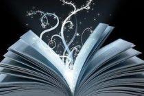 Feria del Libro de Miami del MDC homenajeará a primeros ganadores de premio de Groot