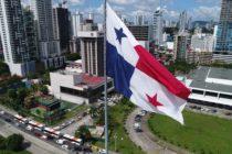 Panamá anunció beneficios de viaje para los cubanos por una estancia de 30 días