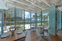 Recomendaciones para cenar en la playa en Miami