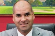 A través de un comunicado, Samark López replica acusaciones de EEUU