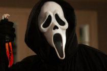 ¡De terror! Vente a festejar Halloween en la casa de Scream movie