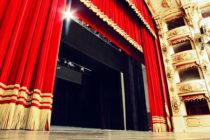 """Llega al Open Arts Fest Miami 2018 la obra de teatro """"Tres magníficas putas"""""""