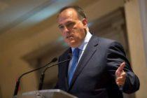 Presidente de la liga española esperanzado en jugar en Miami