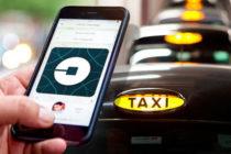 Uber anuncia plan de suscripción mensual con descuento en tarifas