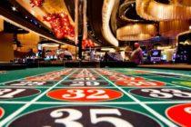 Se intensifica lucha de enmienda de los juegos de azar en la Florida