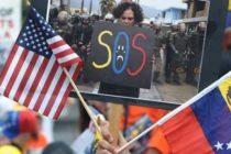 Veppex anuncia que informará al Departamento de Estado de los Estados Unidos sobre venezolanos corruptos en el territorio