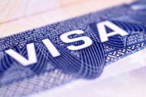 Lotería de Visas de EEUU 2020 comienza en octubre