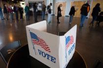 Miami-Dade y Monroe comenzarán votación en primarias de 2020 en Florida