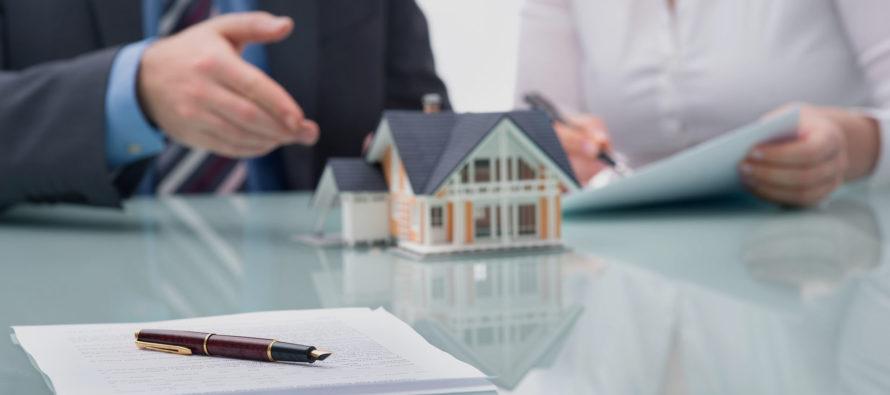 Tasadores de la propiedad piden atención con la Enmienda 2 en Florida