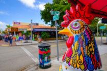 Miami tiene los segundos vecinos más molestos del país
