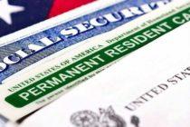 ¡Atención migrantes! Así funciona la Lotería de Visas en los EEUU