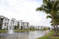 Aumenta el inventario de viviendas a personas mayores en un 3% en Miami-Dade