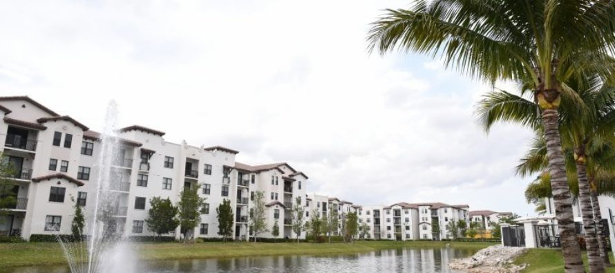 UniVista: Su casa es suya y de nadie más
