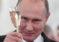 Alfonso M Becker: Si no cultivas la amistad con el Kremlin,  los rusos se largan…