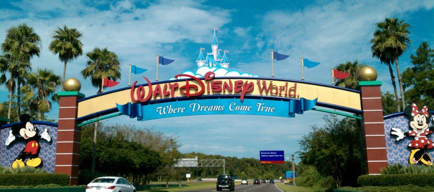 Walt Disney World incrementó costo de pases anuales