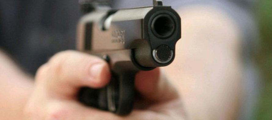Norte de Florida: Padre alega defensa propia en asesinato de su hijo