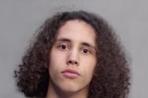 Arrestan a joven por amenazar de muerte a congresista Carlos Curbelo