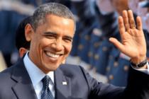 Demócratas se apoyan en Obama para impulsar candidaturas de Gillum y Nelson