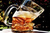 Otro efecto inesperado: calentamiento global incrementará precio de la cerveza