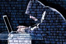 Ladrón que roba a ladrón tiene 100 años de perdón y el hacker que hackea a otro hacker ¿Que tiene?