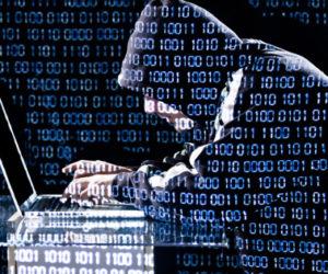 Tercera ciudad en Florida: Hackers atacaron base de datos de Key Biscayne