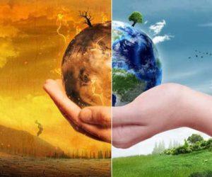 Cambio climático amenaza al 60% de los lugares del programa Superfund