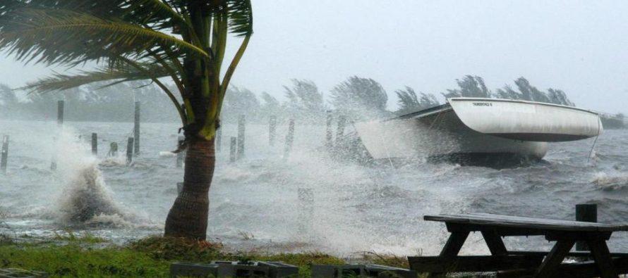 Aseguran que el cambio climático afecta la economía y el turismo de Florida