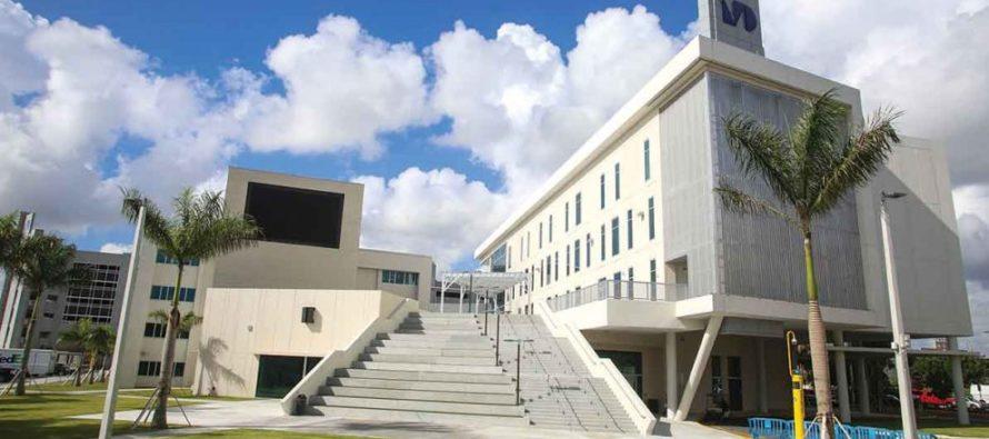 Por tres días y para pequeñas empresas Campus Norte del MDC y Google realizan evento de mercadeo digital