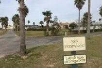 Tras años de denuncias cierran oficialmente este hogar para discapacitados en Florida
