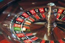 Detrás del Fontainebleau y Aventura Mall: El juego divide la política y la familia