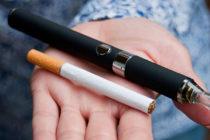 Aprueban ley para que venta de tabaco sea a mayores de 21 años en Fort Lauderdale