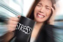 Florida ocupa el tercer puesto en el ranking de estados más estresados de EE UU